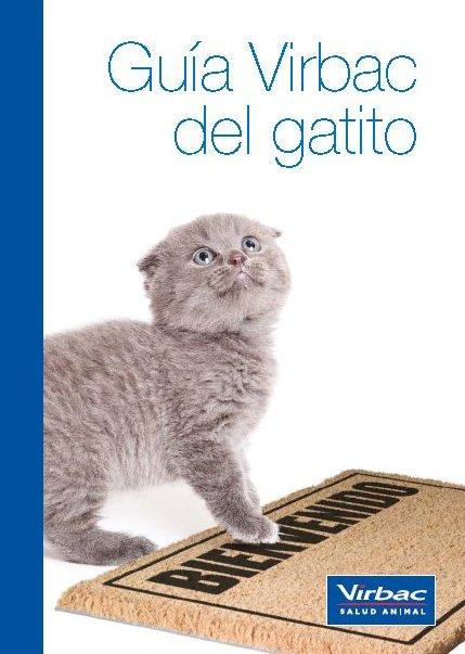 guia_gatito