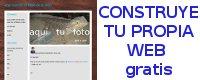webgratis