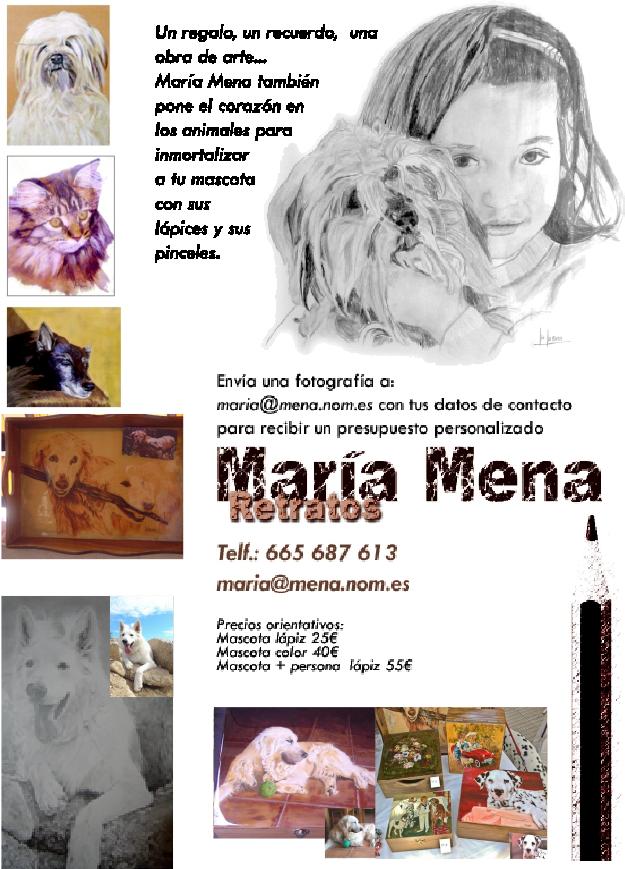 maria_mena