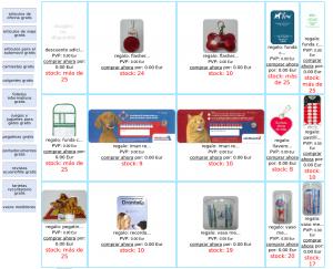 regalos-tienda-on-line