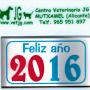 calendario-jg-2016